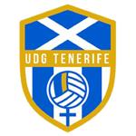 UD Granadilla Tenerife Sur