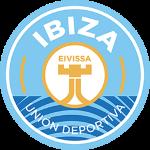 UD Ibiza Stats