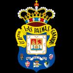 UD Las Palmas III