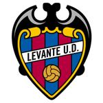 UD Levante Women