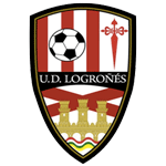 Card Stats for UD Logroñés Under 19