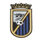 UD Longuera Toscal U19 Logo