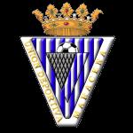 UD Maracena logo