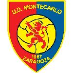 UD Montecarlo U19