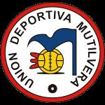 UD Mutilvera U19 stats