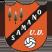 UD Sámano Logo
