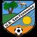 UD San Fernando U19 Stats