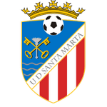 UD Santa Marta de Tormes - Tercera - Group 8 Stats