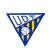 UD Tomares Under 19 logo