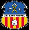UE Sant Andreu Under 19