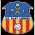 UE Sant Andreu Logo