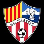 UE Vilassar de Mar Logo
