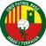 UFB Jabac i Terrassa Under 19 Logo