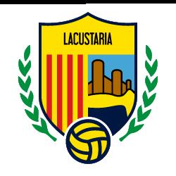 Unió Esportiva Llagostera-Costa Brava