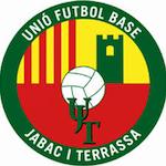 Unió FB Jàbac Terrassa Under 19 logo
