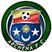 match - Unión Archena FC U19 vs Elche CF Under 19