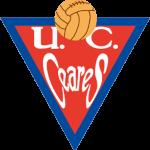 Unión Club Ceares Badge