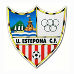 Union Estepona CF Badge