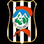 Unión Montañesa Escobedo - Tercera - Group 3 Stats