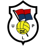 Unión Popular de Langreo