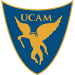 Universidad Católica de Murcia CF Badge