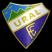 Ural CF Under 19 Logo