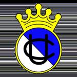 Urraca CF Badge