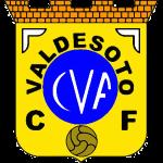 Valdesoto CF
