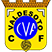 Valdesoto CF Stats