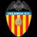 Valencia CF Mestalla Stats