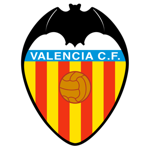 Valencia Women Badge