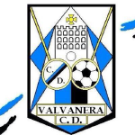 Valvanera CD Under 19 logo