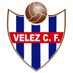 Vélez CF Badge
