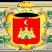 Vilamarxant CF Logo
