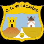 Villacañas CF