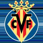 Villarreal CF II - Segunda División B Stats
