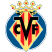 Villarreal CF II Stats