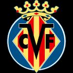Villarreal CF U23