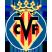 Villarreal CF Under 19 logo