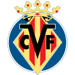 Card Stats for Villarreal CF