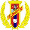 Card Stats for Yeclano Deportivo