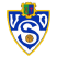 Yugo Unión Deportiva Socuéllamos Stats