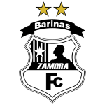 Card Stats for Zamora CF