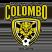 Colombo FC Stats