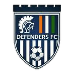 Defenders SC