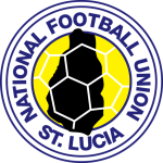 St. Lucia National Team - International Friendlies Stats