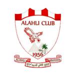 Al-Ahly SC Merowe