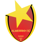 Al-Merreikh Al-Sudan