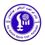 Hay al-Arab Port Sudan