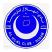 Hilal El-Fasher Stats